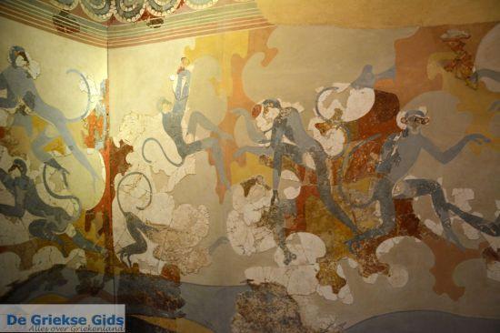 Museum Fira